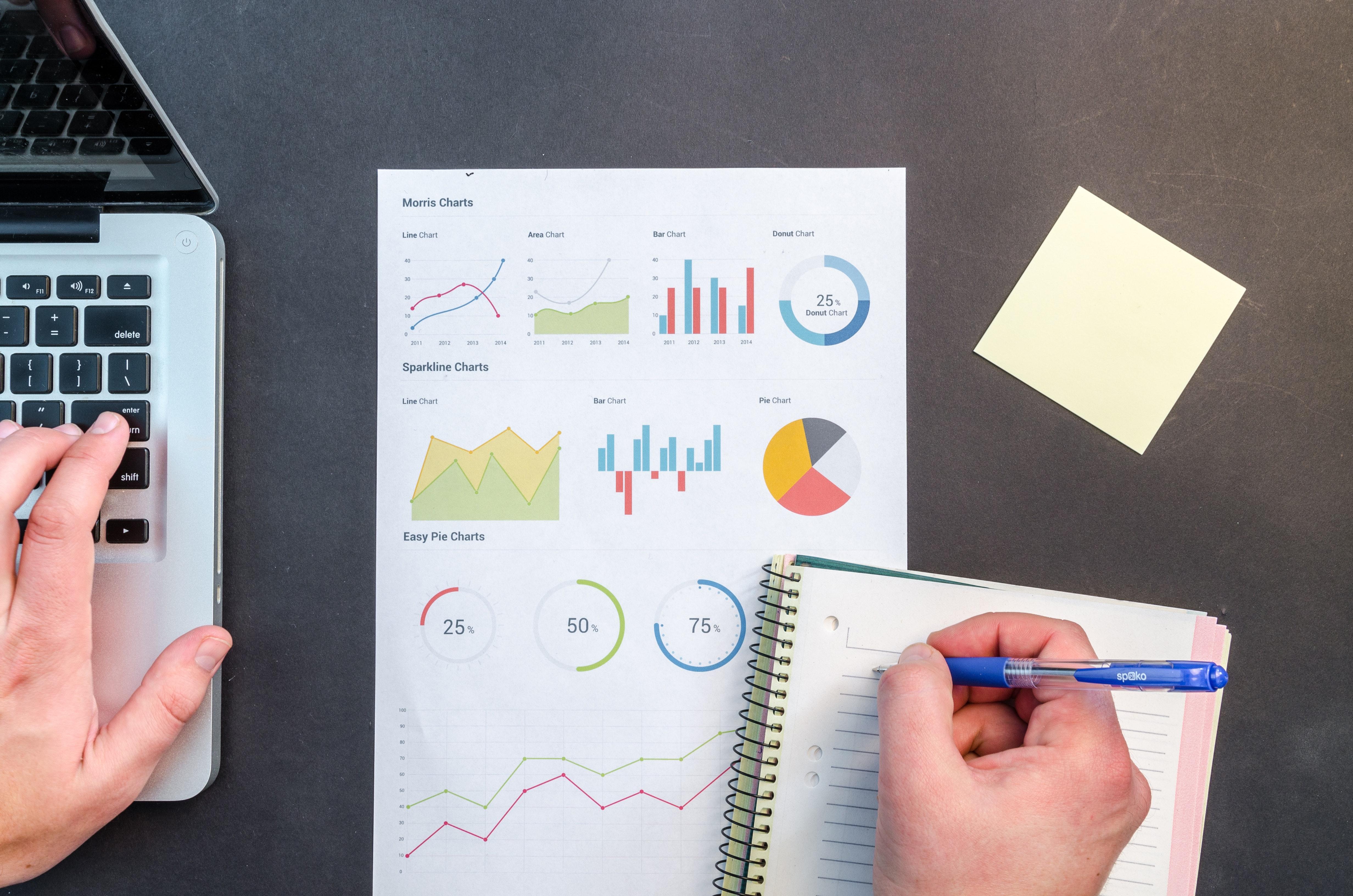Vækst din forretning med GrowHouse
