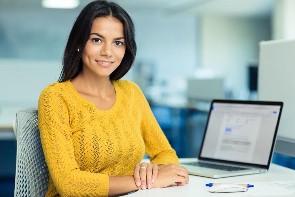 eksempel succesfulde online dating profiler hedning dating