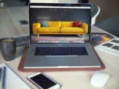 rabatkode e-handel