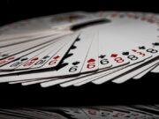 mr green casino bonus kode