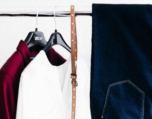 tøj til kvinder på nettet